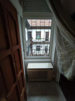 Kiadó lakás 1084 Budapest Tolnai Lajos utca 33m2 99000 Ft/hó Ingatlan kép: 5