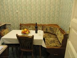 10115-2081-kiado-lakas-for-rent-flat-1067-budapest-vi-kerulet-vi-kerulet-terezvaros-andrassy-ut-i-emelet-1st-floor-54m2-54-2.jpg
