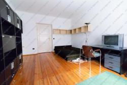 10115-2085-kiado-lakas-for-rent-flat-1034-budapest-iii-kerulet-obuda-bekasmegyer-kenyeres-utca-fel-em-half-floor-33m2-25.jpg