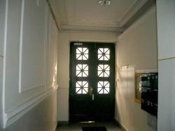 10115-2086-kiado-lakas-for-rent-flat-1136-budapest-xiii-kerulet-felka-utca-i-emelet-1st-floor-100m2-34.jpg