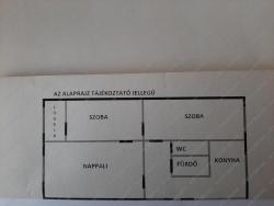 10115-2088-elado-lakas-for-sale-flat-1042-budapest-iv-kerulet-ujpest-arpad-ut-fsz-ground-60m2-87.jpg