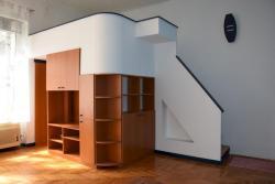 10115-2090-elado-lakas-for-sale-flat-1135-budapest-xiii-kerulet-kisgomb-utca-fsz-ground-34m2-21-13.jpg