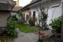 Eladó lakás 1135 Budapest Kisgömb utca 34m2 23,9M Ft Ingatlan kép: 9