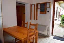 Eladó lakás 1135 Budapest Kisgömb utca 34m2 23,9M Ft Ingatlan kép: 22