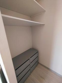 flat For sale 1089 Budapest Orczy út 58sqm 42,9M HUF Property image: 3