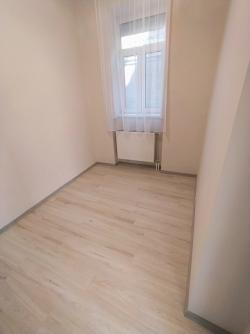 flat For sale 1089 Budapest Orczy út 58sqm 42,9M HUF Property image: 7