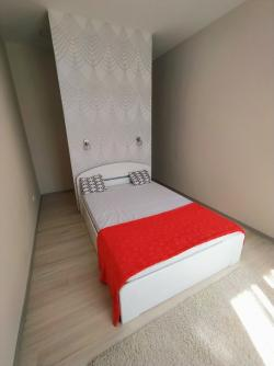 10115-2092-elado-lakas-for-sale-flat-1089-budapest-viii-kerulet-jozsefvaros-orczy-ut-iv-emelet-iv-floor-52m2-483.jpg