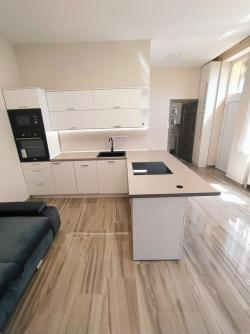 flat For sale 1089 Budapest Orczy út 58sqm 42,9M HUF Property image: 23