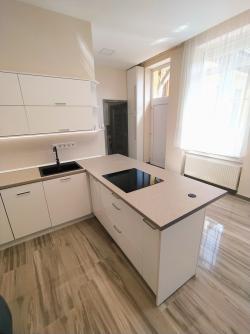 flat For sale 1089 Budapest Orczy út 58sqm 42,9M HUF Property image: 24