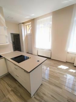 flat For sale 1089 Budapest Orczy út 58sqm 42,9M HUF Property image: 25
