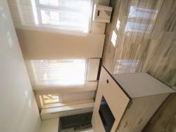flat For sale 1089 Budapest Orczy út 58sqm 42,9M HUF Property image: 26