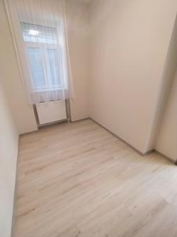 flat For sale 1089 Budapest Orczy út 58sqm 42,9M HUF Property image: 9