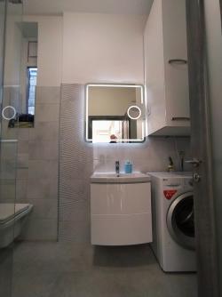 flat For sale 1089 Budapest Orczy út 58sqm 42,9M HUF Property image: 11