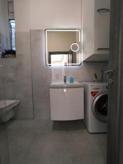 flat For sale 1089 Budapest Orczy út 58sqm 42,9M HUF Property image: 12