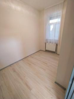 flat For sale 1089 Budapest Orczy út 58sqm 42,9M HUF Property image: 8