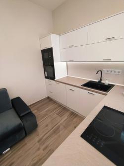 flat For sale 1089 Budapest Orczy út 58sqm 42,9M HUF Property image: 17