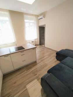 flat For sale 1089 Budapest Orczy út 58sqm 42,9M HUF Property image: 18