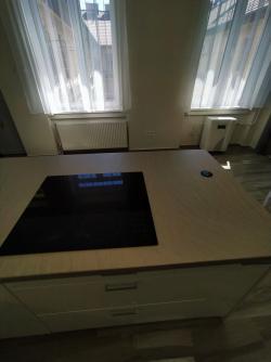 flat For sale 1089 Budapest Orczy út 58sqm 42,9M HUF Property image: 19