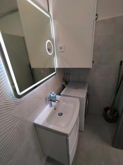 flat For sale 1089 Budapest Orczy út 58sqm 42,9M HUF Property image: 15