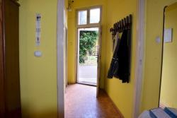 Eladó ház 1047 Budapest Thaly Kálmán utca 263m2 55M Ft Ingatlan kép: 7