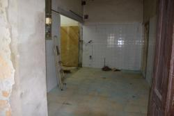 10115-2095-elado-haz-for-sale-house-1047-budapest-iv-kerulet-ujpest-thaly-kalman-utca-263m2-503m2-96-3.jpg