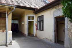Eladó ház 1047 Budapest Thaly Kálmán utca 263m2 55M Ft Ingatlan kép: 1