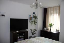 10116-2002-elado-lakas-for-sale-flat-1036-budapest-iii-kerulet-obuda-bekasmegyer-lajos-utca-75m2-39.jpg