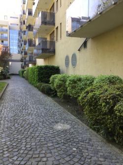 Eladó lakás 1036 Budapest Lajos utca 75m2 75M Ft Ingatlan kép: 24