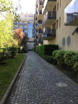 Eladó lakás 1036 Budapest Lajos utca 75m2 75M Ft Ingatlan kép: 23