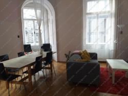 10116-2003-kiado-lakas-for-rent-flat-1077-budapest-vii-kerulet-erzsebetvaros-izabella-utca-11-i-emelet-1st-floor-71.jpg