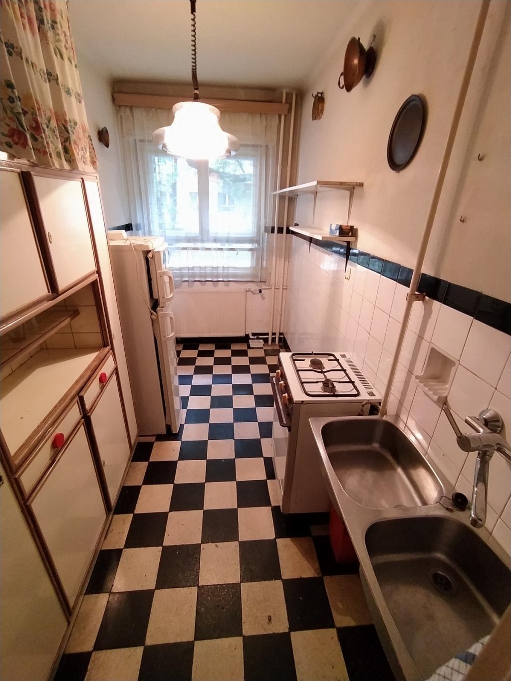 Eladó lakás 1013 Budapest Attila út 85m2 65,9M Ft Ingatlan kép: 1