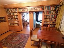 Eladó lakás 1013 Budapest Attila út 85m2 65,9M Ft Ingatlan kép: 10