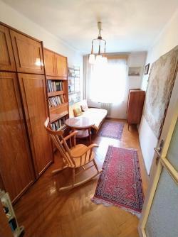 Eladó lakás 1013 Budapest Attila út 85m2 65,9M Ft Ingatlan kép: 12