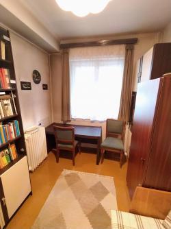 Eladó lakás 1013 Budapest Attila út 85m2 65,9M Ft Ingatlan kép: 9