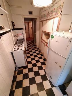 Eladó lakás 1013 Budapest Attila út 85m2 65,9M Ft Ingatlan kép: 2
