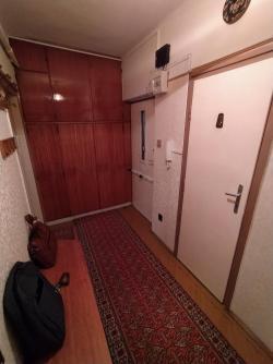 Eladó lakás 1013 Budapest Attila út 85m2 65,9M Ft Ingatlan kép: 4