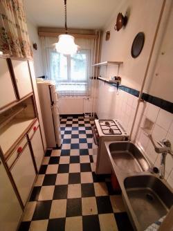 10116-2006-elado-lakas-for-sale-flat-1013-budapest-i-kerulet-varkerulet-attila-ut-i-emelet-1st-floor-85m2-26.jpg