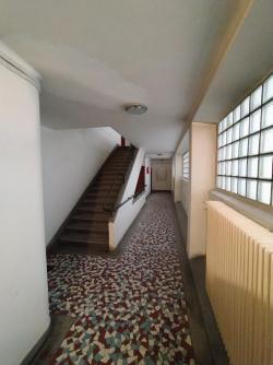 Eladó lakás 1013 Budapest Attila út 85m2 65,9M Ft Ingatlan kép: 20
