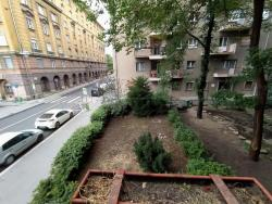 Eladó lakás 1013 Budapest Attila út 85m2 65,9M Ft Ingatlan kép: 19