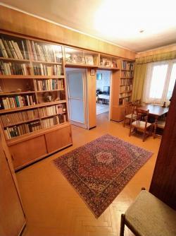 Eladó lakás 1013 Budapest Attila út 85m2 65,9M Ft Ingatlan kép: 6
