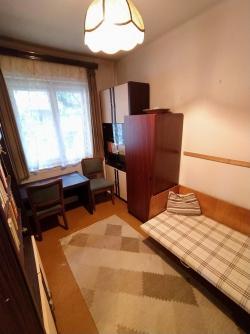 Eladó lakás 1013 Budapest Attila út 85m2 65,9M Ft Ingatlan kép: 7