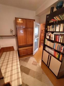 Eladó lakás 1013 Budapest Attila út 85m2 65,9M Ft Ingatlan kép: 8