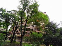 Eladó lakás 1013 Budapest Attila út 85m2 65,9M Ft Ingatlan kép: 25