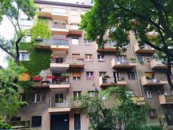 Eladó lakás 1013 Budapest Attila út 85m2 65,9M Ft Ingatlan kép: 27