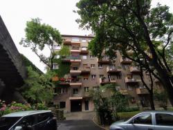 Eladó lakás 1013 Budapest Attila út 85m2 65,9M Ft Ingatlan kép: 28