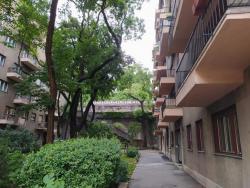 Eladó lakás 1013 Budapest Attila út 85m2 65,9M Ft Ingatlan kép: 24