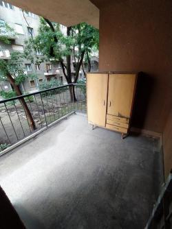 Eladó lakás 1013 Budapest Attila út 85m2 65,9M Ft Ingatlan kép: 16