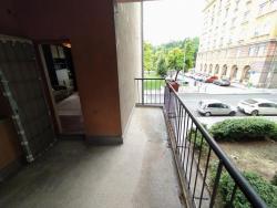 Eladó lakás 1013 Budapest Attila út 85m2 65,9M Ft Ingatlan kép: 17