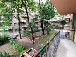Eladó lakás 1013 Budapest Attila út 85m2 65,9M Ft Ingatlan kép: 18