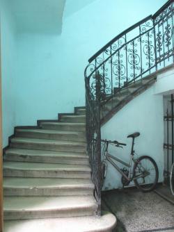 Eladó lakás 1102 Budapest Liget utca 38m2 17,9M Ft Ingatlan kép: 19
